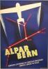 Alpar Bern