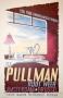 De Pullman rijdt weer