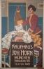 Kaufhaus Joh. Horn