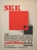 Socialistische Kunst Stedelijk Museum