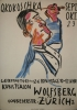 Kunstsalon Wolfsberg