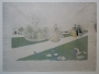 Edouard Vuillard (1868-1940)
