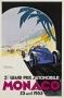 Grand Prix Monaco 1933