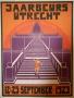 Jaarbeurs Utrecht 1923