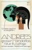 Andrees Handatlas
